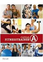 Fitnesstrainer A - Stichting Fit!vak (ISBN 9789081423229)