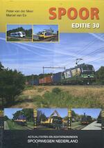 Spoor 30 - Marcel van Ee, Peter van der Meer (ISBN 9789059612181)