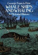 The Whale Ships and Whaling