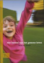 Het herstel van het gewone leven - Wim ter Horst (ISBN 9789031329939)