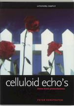 Celluloid echo's - Peter Verstraten (ISBN 9789077503089)