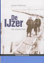 De ijzer - J. Bauwens (ISBN 9789058265265)