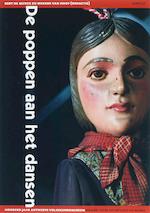 De poppen aan het dansen - Unknown (ISBN 9789077503836)