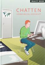 Chatten - Marian Hoefnagel