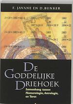 De Goddelijke Driehoek - F. Javane, Dusty Bunker, Carolus Verhulst (ISBN 9789062716814)