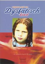 Omgaan met een dysfatisch kind / Draaiboek
