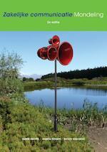 Zakelijke communicatie Mondeling - Karen Knispel, Annita Rogier, Diddo van Zand (ISBN 9789043023566)