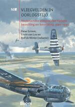 Vliegvelden in oorlogstijd - Unknown (ISBN 9789085068235)