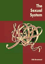 The sexual system - Dik Brummel (ISBN 9789060501047)