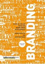 BrandingNL - Andy Mosmans (ISBN 9789491560163)