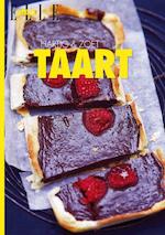 ELLE eten / Taart - Unknown (ISBN 9789089892997)