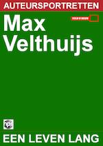 Max Velthuijs - een leven lang - NPS Radio, Max Velthuijs (ISBN 9789461499233)
