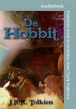 De Hobbit - J.R.R. Tolkien (ISBN 9789460380587)