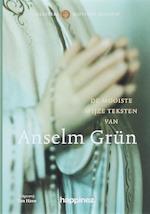 De mooiste wijze teksten van Anselm Grun - Unknown (ISBN 9789025958350)