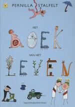 Het boek van het leven - Pernilla Stalfelt (ISBN 9789089670762)