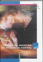 Leerboek - G. van Dinther, A. Hendriks, Rob Rentenaar (ISBN 9789042529410)