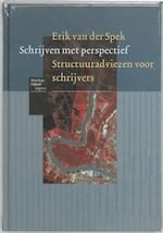 Schrijven met perspectief - Erik van der Spek (ISBN 9789068904888)