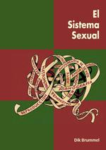 El sistema sexual - Dik Brummel (ISBN 9789060501078)