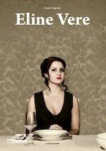 Eline Vere - Louis Couperus