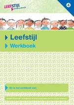 Werkboek - Odile van Eck, Sabien Onvlee (ISBN 9789037207149)