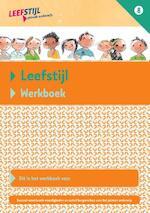 Werkboek - Odile van Eck, Sabien Onvlee (ISBN 9789037207101)