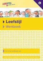 Werkboek - Odile van Eck, Sabien Onvlee (ISBN 9789037207125)