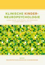 Klinische kinderneuropsychologie