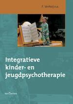 Integratieve kinder- en jeugdpsychiatrie - Fop Verheij (ISBN 9789023249108)