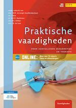 Praktische vaardigheden (ISBN 9789031388974)