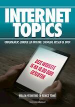 Topics - Willem Vermeend (ISBN 9789082239027)