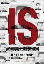 IS - Jef Lambrecht (ISBN 9789461314116)
