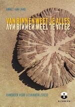 Van binnen weet je alles - Annet van Laar (ISBN 9789401301947)