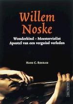 Willem Noske - Hans C. Roskam (ISBN 9789057303760)