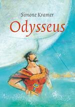 Odysseus - Simone Kramer (ISBN 9789021669496)