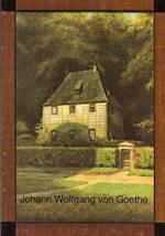 One Century - Hanne Darboven (ISBN 9789072191021)