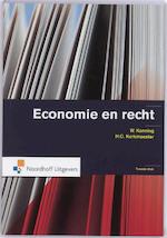 Economie en recht