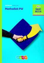 PW - niveau 3/4 - R.F.M. van Midde, G.C. Koomen (ISBN 9789006622195)