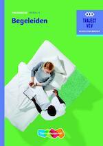 Begeleiden - A.C. Verhoef (ISBN 9789006910339)