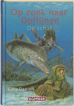 De schat - Lucy Daniels (ISBN 9789020674101)