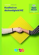 niveau 3/4 - A. Gloudemans, R.F.M. van Midde (ISBN 9789006622119)