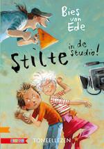 STILTE IN DE STUDIO! - Bies van Ede (ISBN 9789048727551)