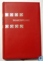 Shakespeare. [Collab... Marcel Pagnol,... Jacques Chastenet,... Jean-Louis Barrault, Peter Brook... [etc.]]. - William Shakespeare, Marcel Pagnol, Jacques Chastenet, Jean-Louis Barrault
