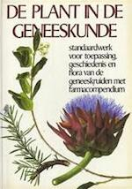 De plant in de geneeskunde - Francesco Bianchini, Francesco Corbetta (ISBN 9789025266097)