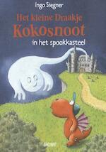 In het spookslot - Ingo Siegner (ISBN 9789059242579)