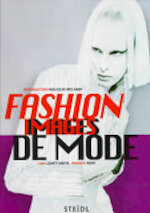 Fashion Images de Mode n°1 - Lisa Lovatt-Smith, Patrick Remy (ISBN 9783882434101)