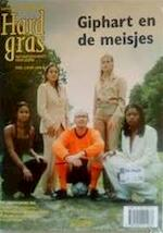 Giphart en de meisjes
