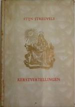Kerstvertellingen - Stijn Streuvels