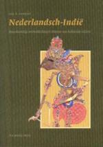 Nederlandsch-Indie - Jan Somers (ISBN 9789057303579)
