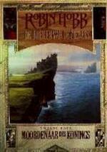 Moordenaar des konings - Robin Hobb (ISBN 9789029059671)