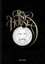 The Ink House - Rory Dobner (ISBN 9781786270764)
